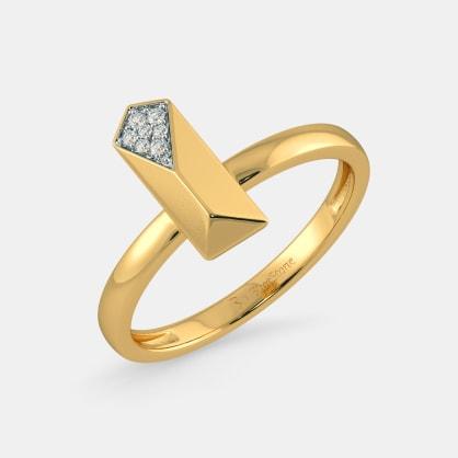 The Vigour Ring