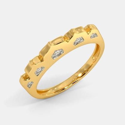 The Banjori Ring