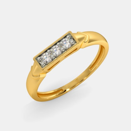 The Rume Ring
