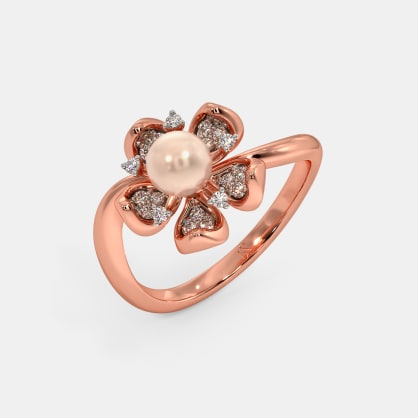 The Shion Ring