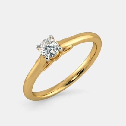 The Jenaya Ring