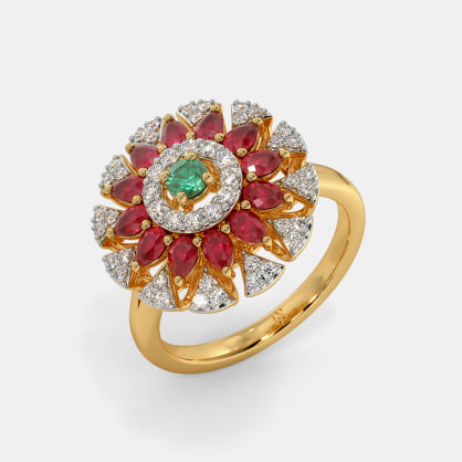 The Aasin Ring