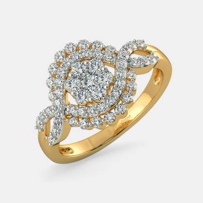 The Eela Ring