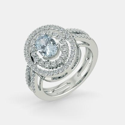 The Cosmopolitan Ring