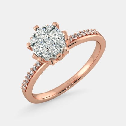 The Kyla Ring