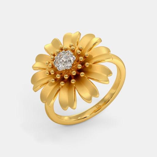 The Silvino Ring