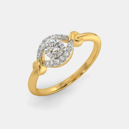 The Inma Ring
