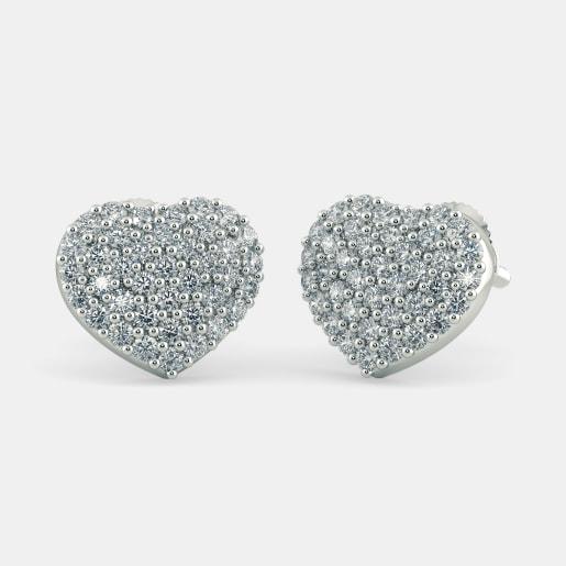 The Ziel Earrings