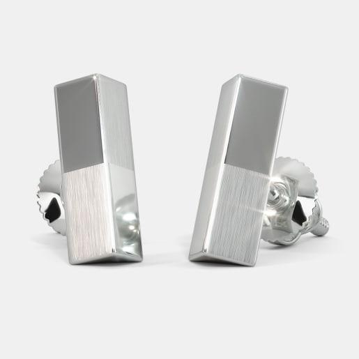 The Antevorta Earrings