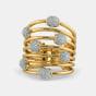The Ashlie Ring