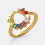 The Aaditya Nav Ring