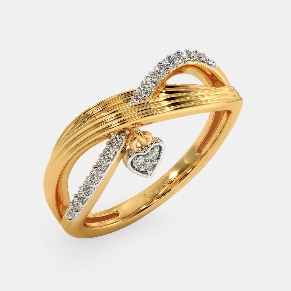 The Eitan Ring