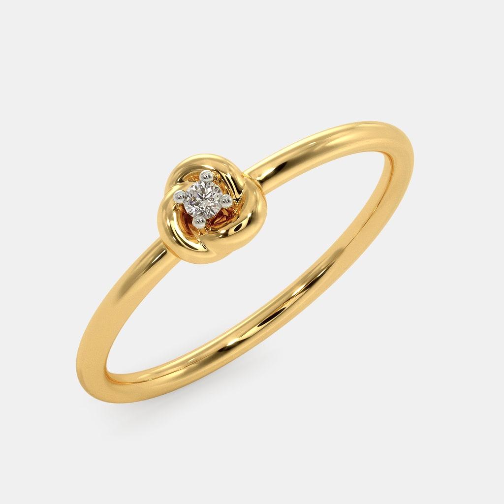 The Meliha Ring