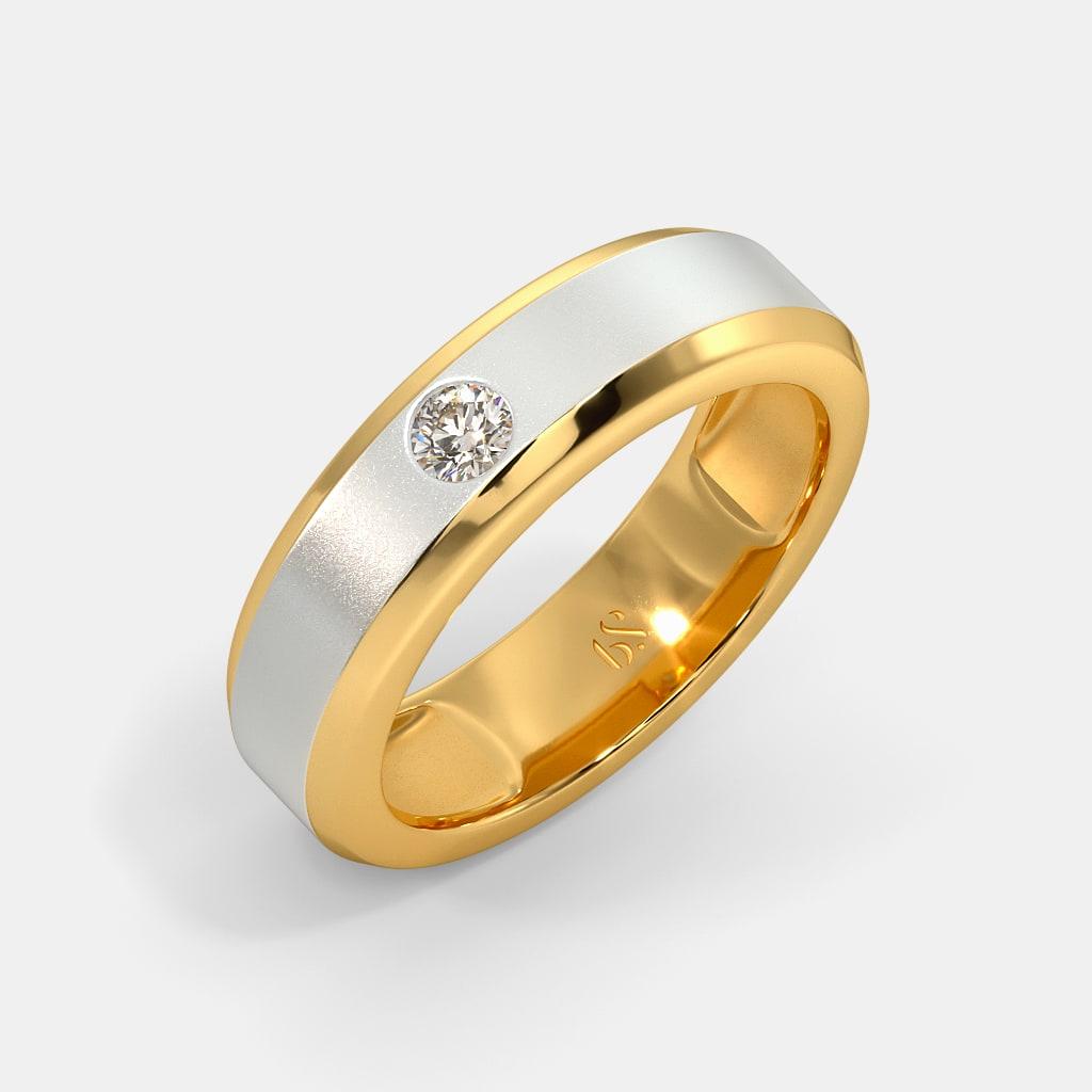 The Felix Ring