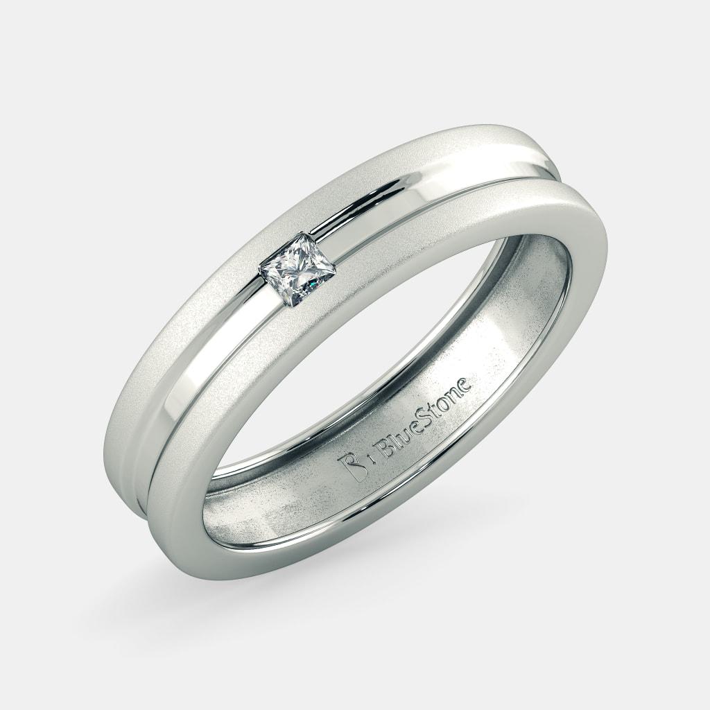 The Orar Ring