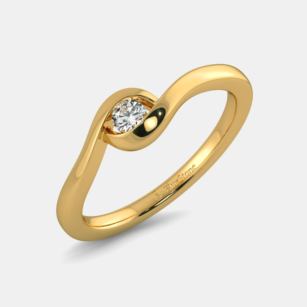 The Abbie Ring