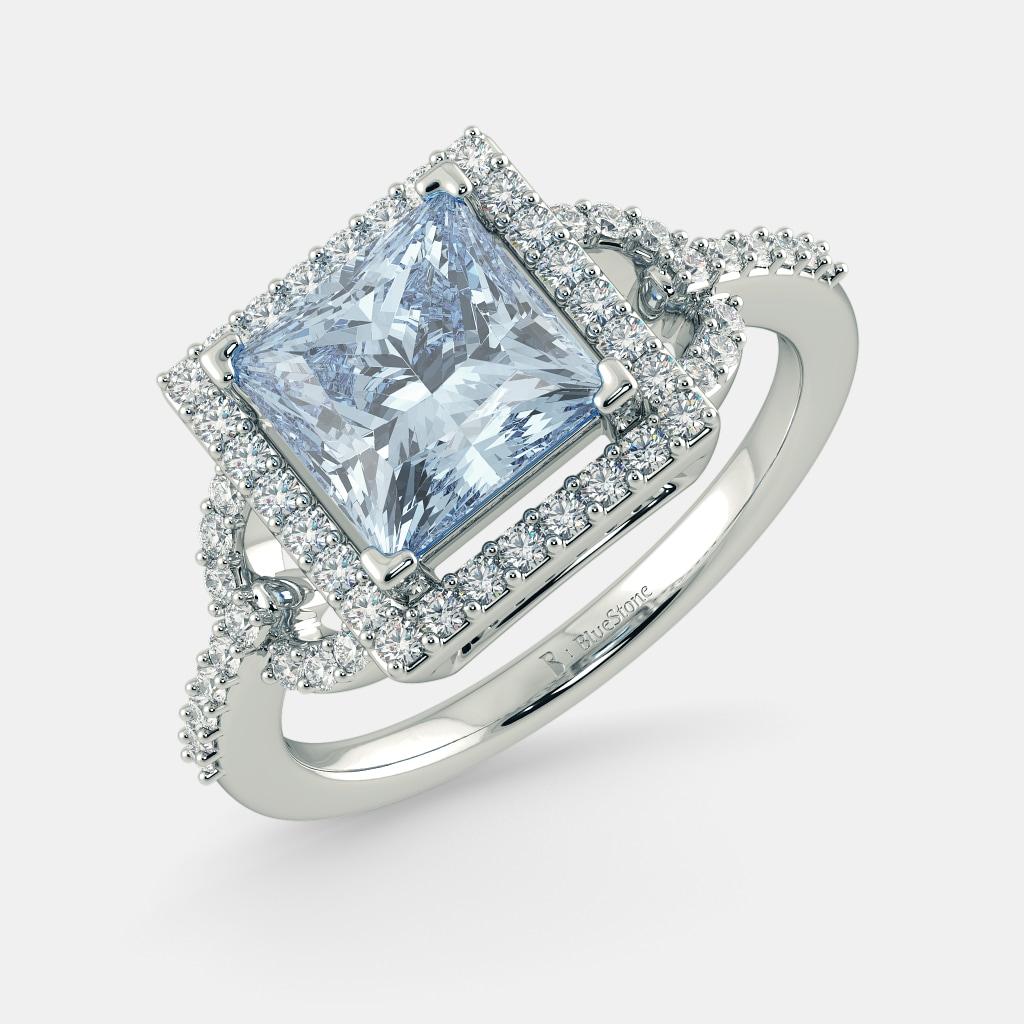 The Yorsh Ring