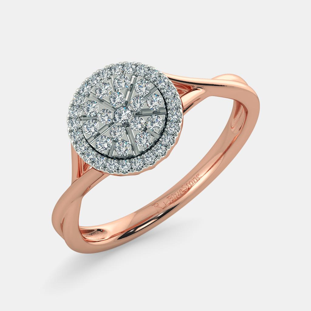 The Raymond Ring