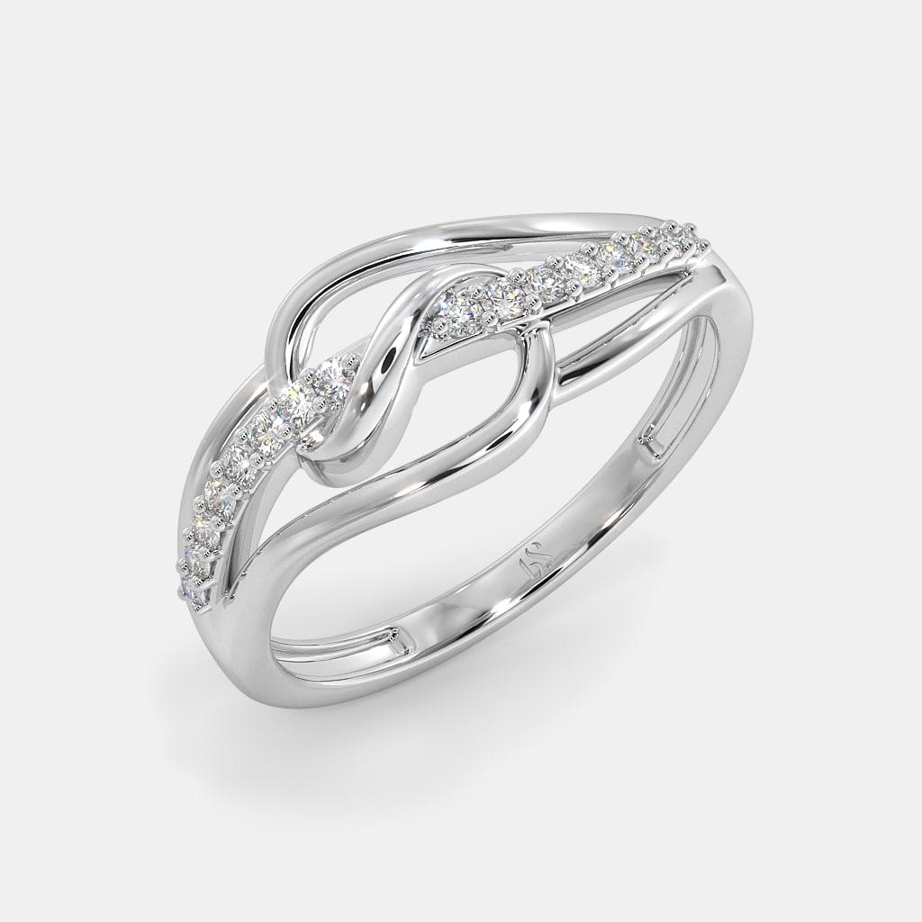 The Auriar Ring