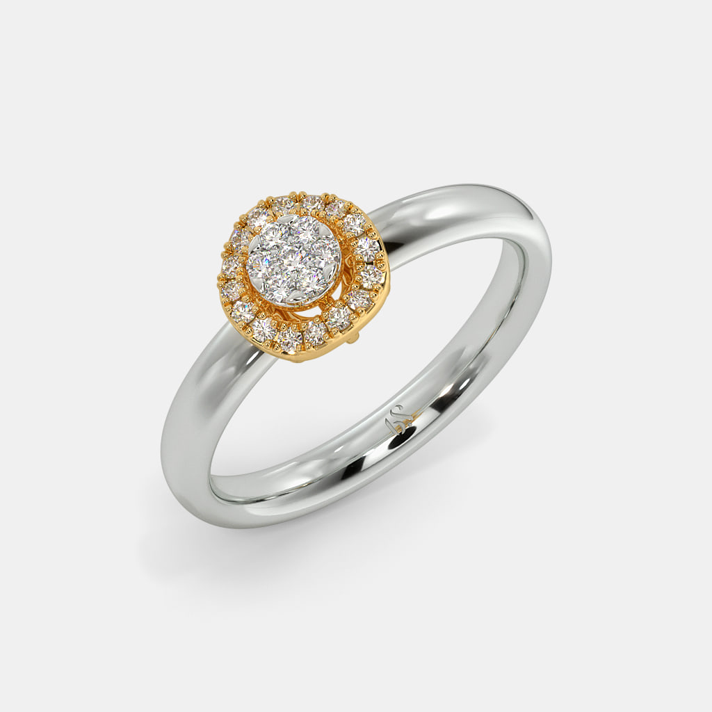 The Novala Ring