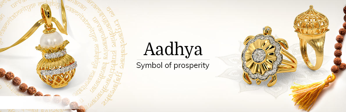 Aadya Collection