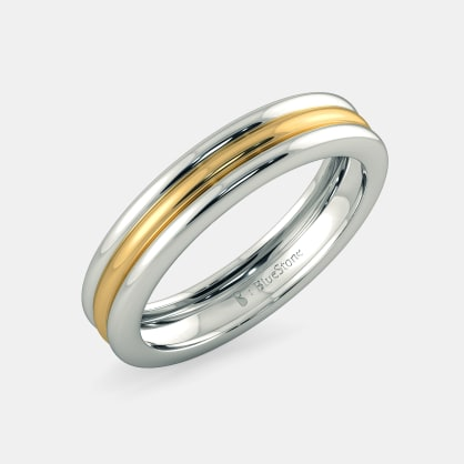 The Olavi Ring