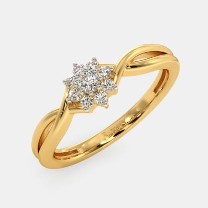 The Iines Ring