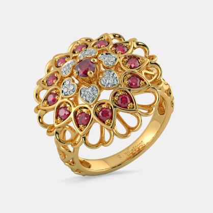 The Lanet Ring