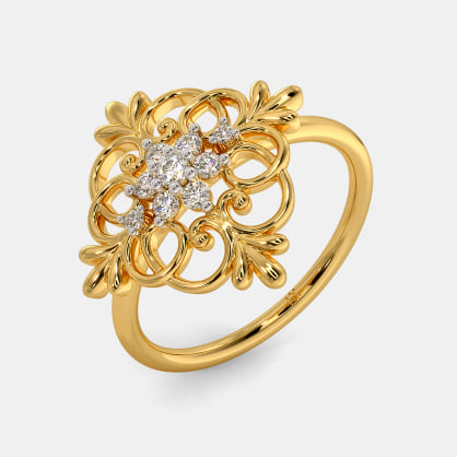 The Ulani Ring