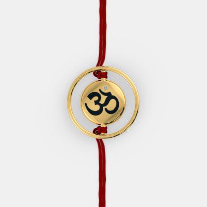The Dvanda Rakhi