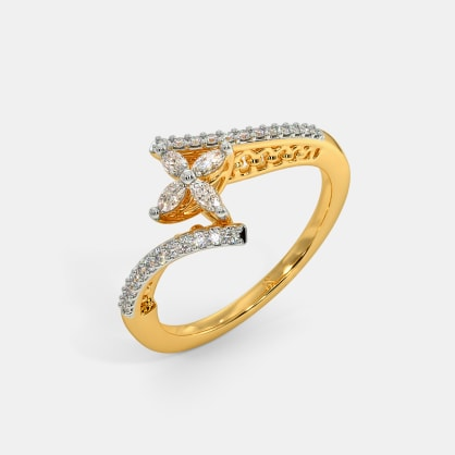 The Ayland Ring