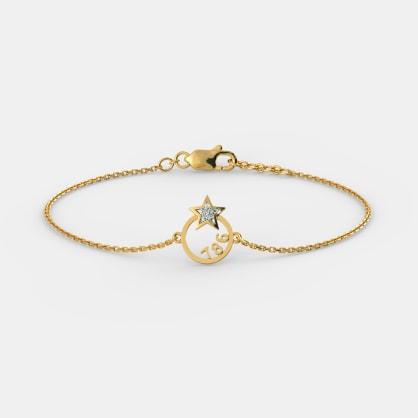The 786 Bracelet
