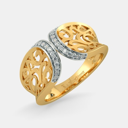The Tarz Ring