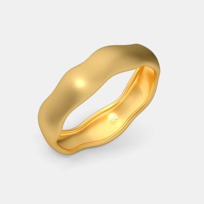 The Taavet Ring