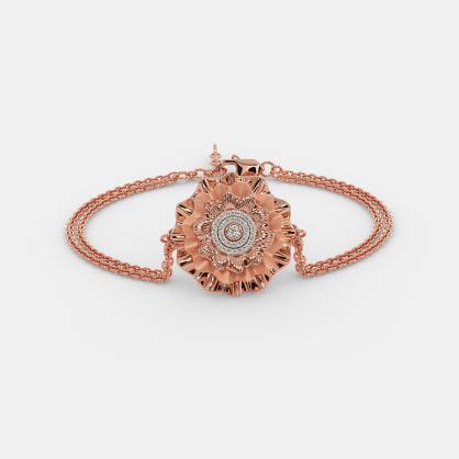 The Cadi Bracelet
