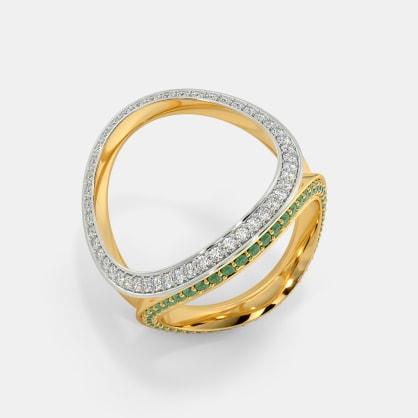 The Kiaran Ring