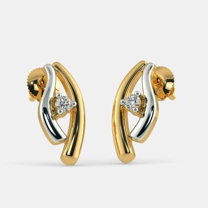 The Delacoure Earrings