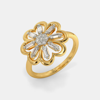 The Ragi Ring