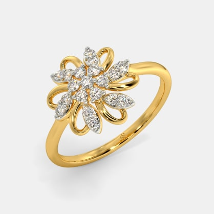 The Ilse Ring