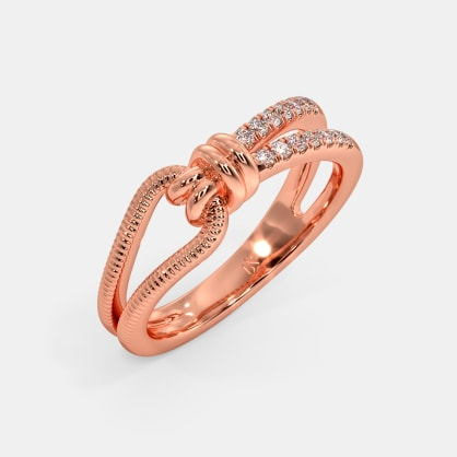 The Ailina Ring