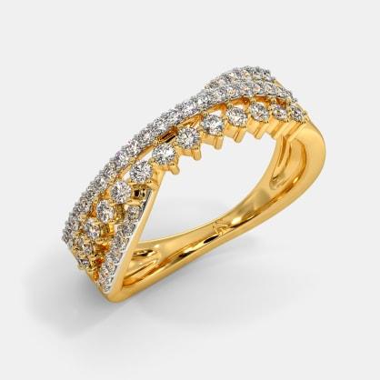 The Polita Ring