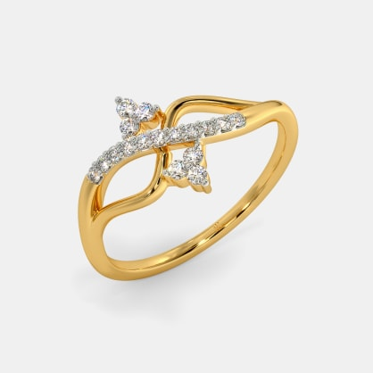 The Musca Ring