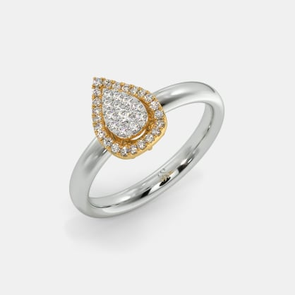 The Lujo Ring