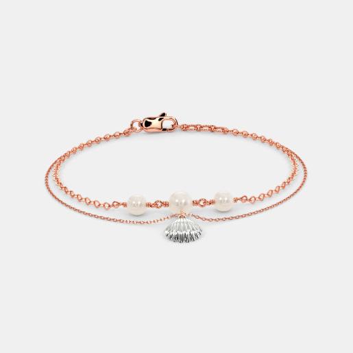 The Klaria Bracelet
