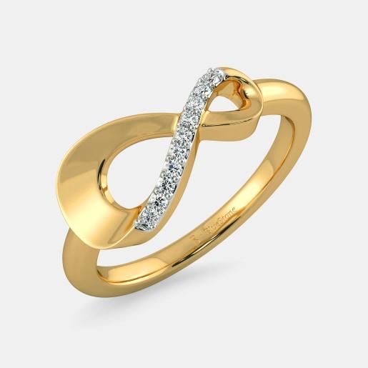 The Chrisanta Ring
