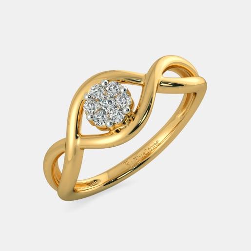 The Aldrich Ring
