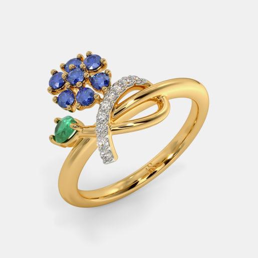 The Aarash Ring