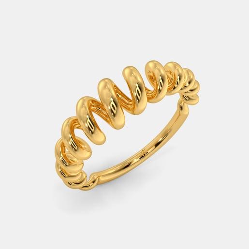 The Vasile Ring