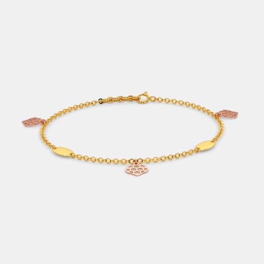 The Trinklet Bracelet
