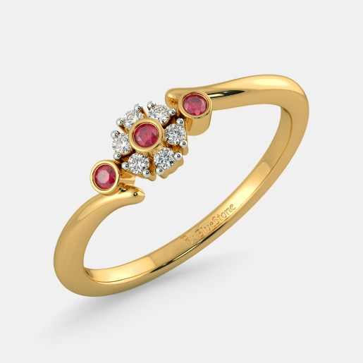 The Arabella Ring
